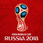 What Channel is the FIFA World Cup Final in HD/4k & Streaming?