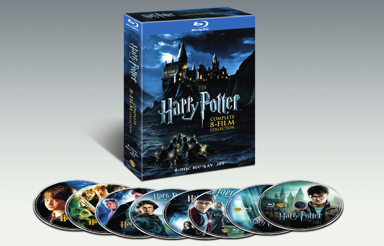 harry-potter-complete-8-film-collection-1280px