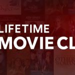 Comcast customers get free Lifetime Movie Club preview