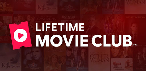 lifetime-movie-club