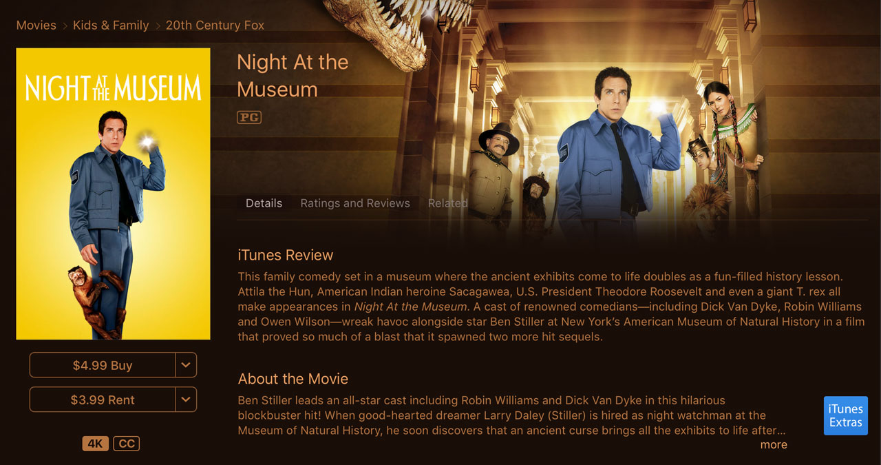 night-at-the-museum-itunes-deal-1280px