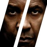 Columbia releases 'The Equalizer 2' film clips