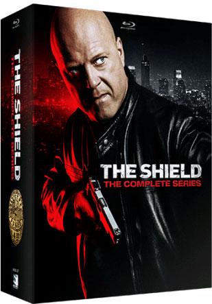 the-shield-complete-series-Blu-ray-3d