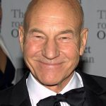 Patrick Stewart To Star In, Executive Produce New Star Trek Series