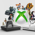 Xbox All Access: Is It Really a Great Deal?