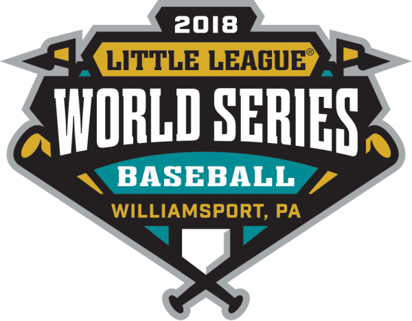 Little League World Series Schedule, Channels & How to Watch