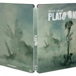 Oliver Stone's 'Platoon' Releasing To Limited Edition Steelbook