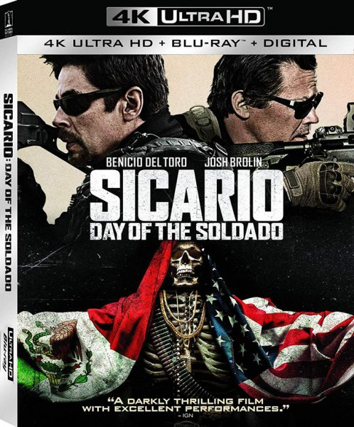 Sicario--Day-of-the-Soldado-4k-Blu-ray-720px
