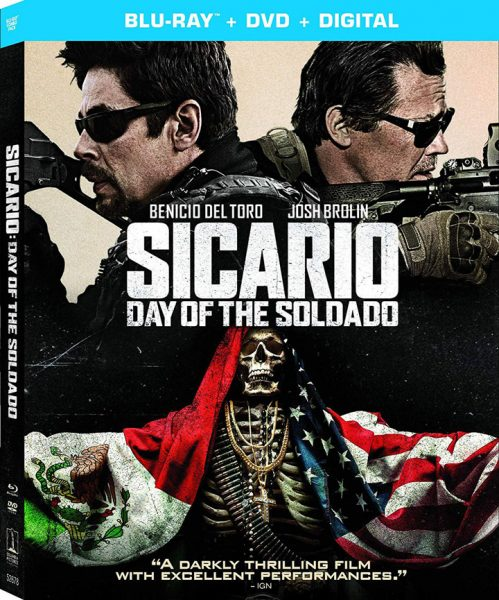 Sicario--Day-of-the-Soldado-Blu-ray-720px