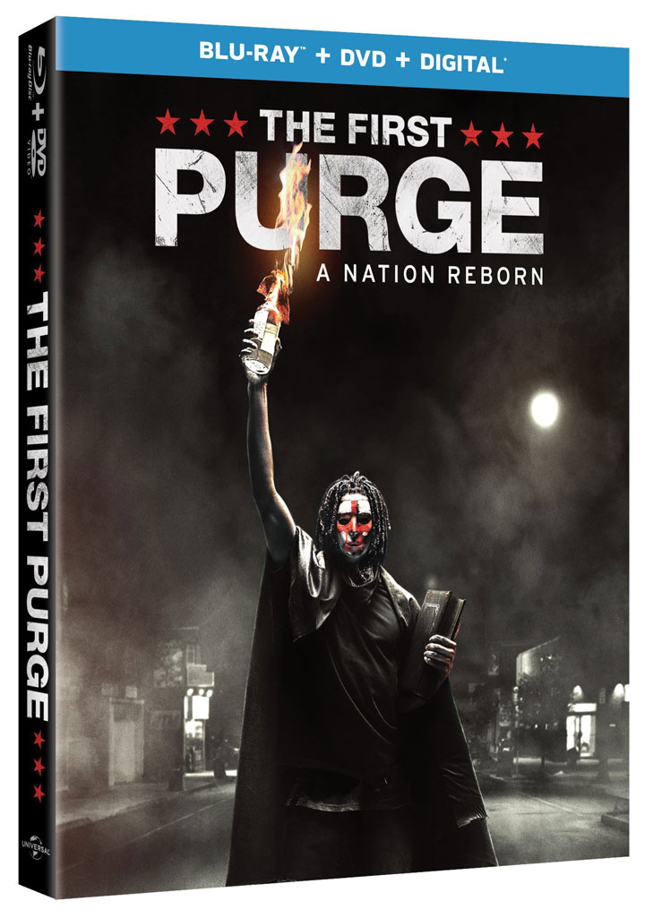 The-First-Purge-Blu-ray-720px