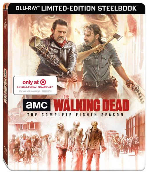The-Walking-Dead-Season-8-Blu-ray-Target-SteelBook-720px