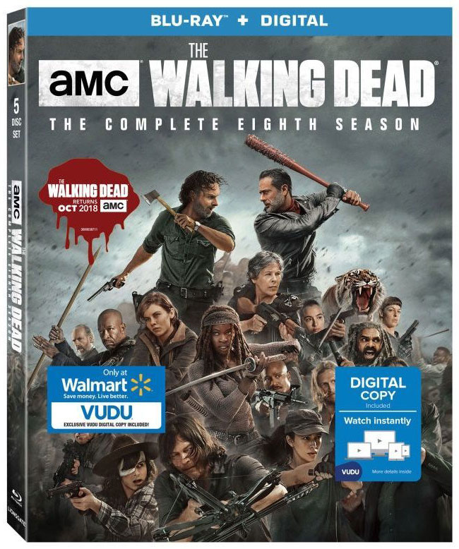 The-Walking-Dead-Season-8-Blu-ray-Walmart-Digital-Copy