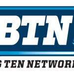 Big Ten Network won't expire on Comcast Xfinity TV