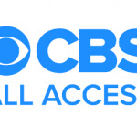 CBS All Access Supported Devices