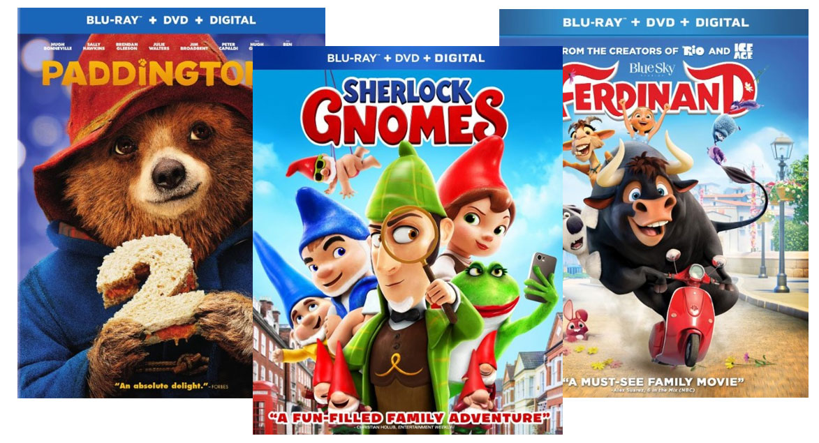 giveaway-3-movies-family-aug-2018