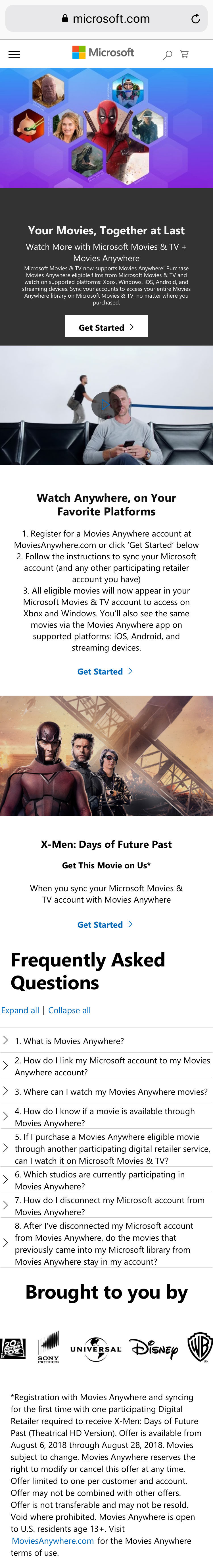 microsoft-movies-anywhere-page