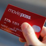 MoviePass Tries To Survive By Capping Theater Visits