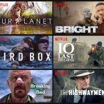 How To Watch 4k Ultra HD Movies & TV Shows on Netflix [Updated]