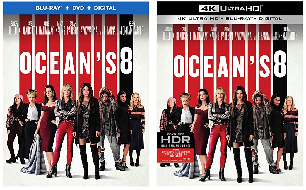 oceans-eight-blu-ray-4k-2up