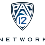 Sling TV Offers Free Preview of Pac-12 Networks