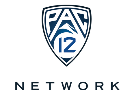 sling tv offers free preview of pac 12 networks hd report sling tv offers free preview of pac 12