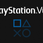 Sony's PlayStation Vue Adds 200 Local Broadcast Stations