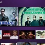 The Roku Channel Expands Free Programming Outside Media Players
