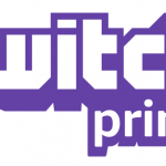 Renew Your Twitch Prime Now For One-Year Ad-Free Viewing