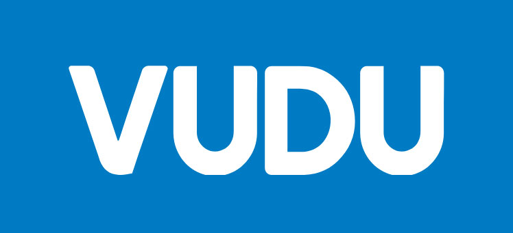 vudu-logo-on-blue