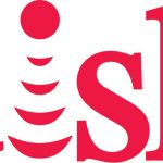 Dish TV Launches on American Airlines Flights