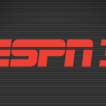 Comcast Launches ESPN3, ACC Network Extra and SEC Network + Channels