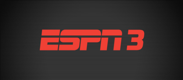 espn3-logo-on-gradient