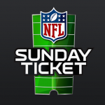 NFL Sunday Ticket is Free Today on DIRECTV