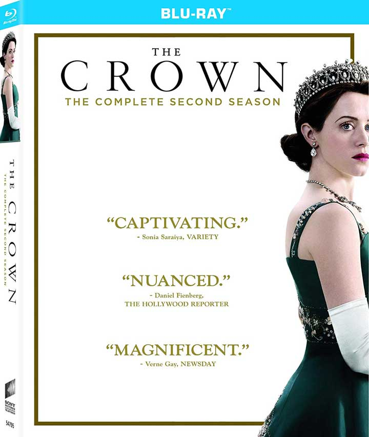 the-crown-season-2-blu-ray-720px