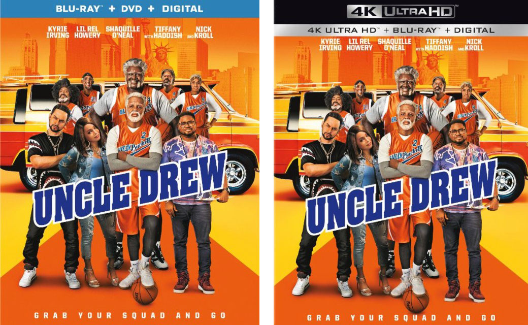 uncle drew blu-ray 4k blu-ray 2up