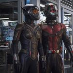 Where To Buy 'Ant-Man and the Wasp' Digital HD & 4k