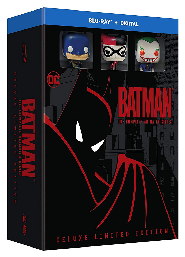 Batman--The-Complete-Animated-Series-Deluxe-Limited-Edition-Blu-ray-720px