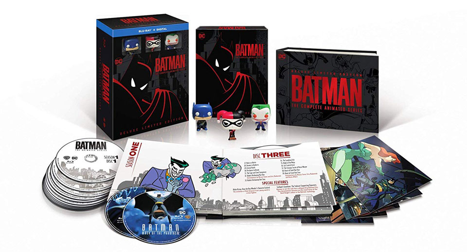 Batman--The-Complete-Animated-Series-Deluxe-Limited-Edition-Open-960px