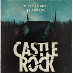 Castle Rock Season 1 Releasing to Blu-ray & Ultra HD Blu-ray