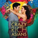 'Crazy Rich Asians' Releasing to Blu-ray & Digital [Updated]