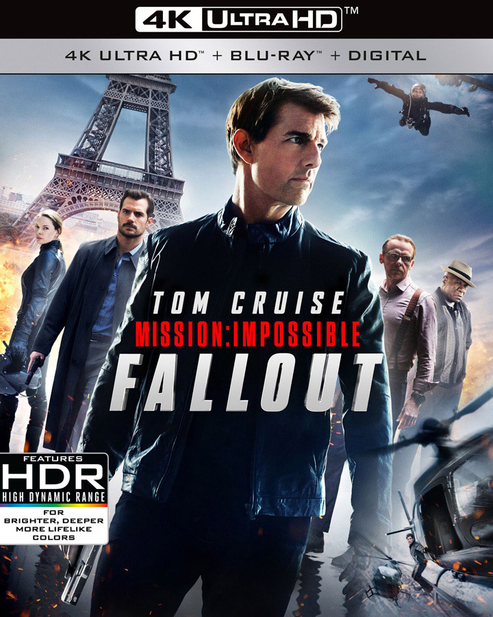 Mission-Impossible-Fallout-4k-Blu-ray-720px