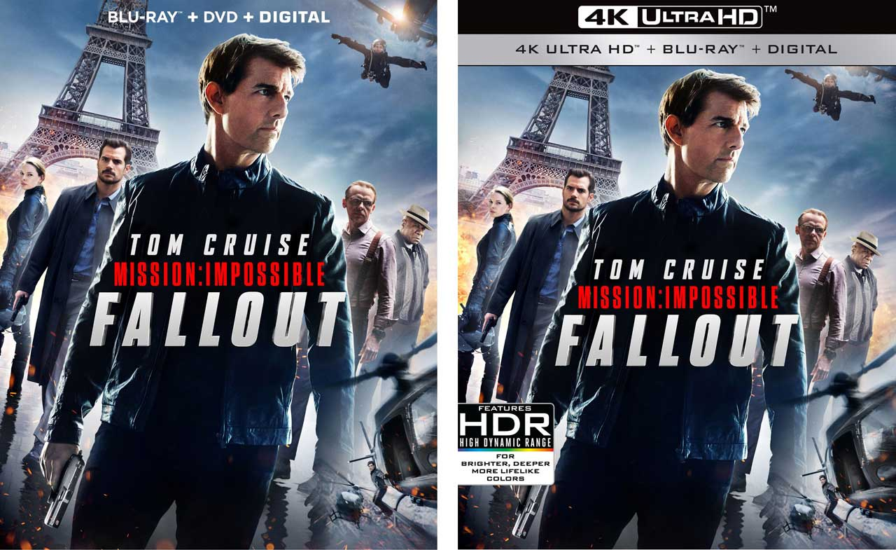 Mission-Impossible-Fallout-Blu-ray-4k-Blu-ray-2up-1280px-med