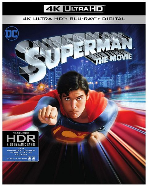 Superman--The-Movie-1978-4k-Blu-ray-720px