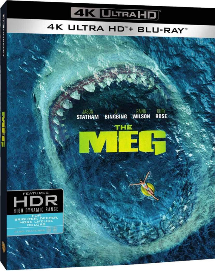 The-Meg-4k-Blu-ray-720px