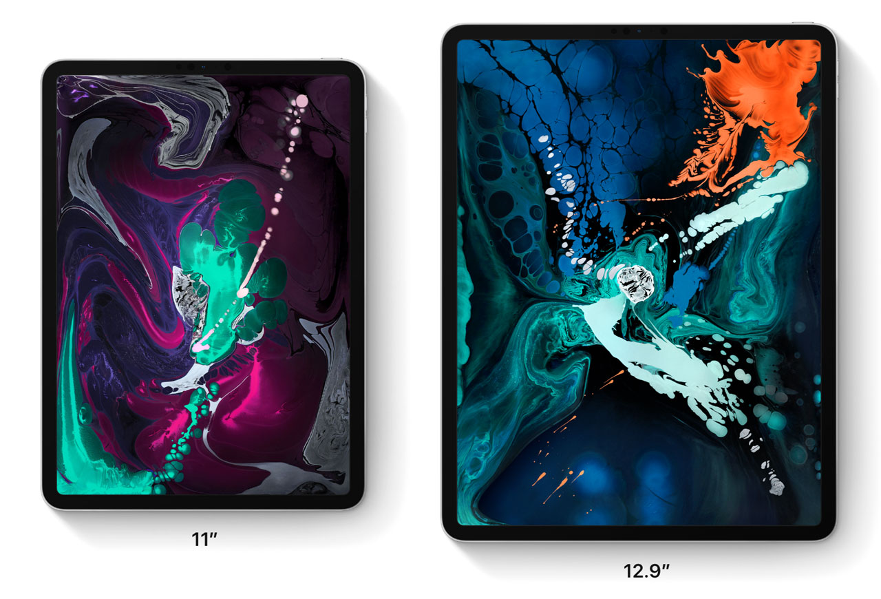 apple-ipad-pro-11-12.9-models-oct-2018-1280px