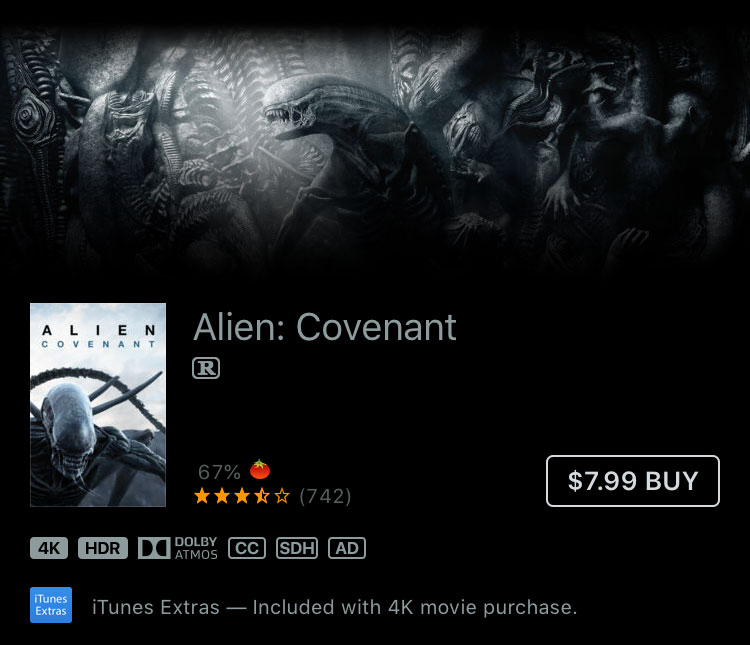 itunes-alien-covenant-itunes-4k