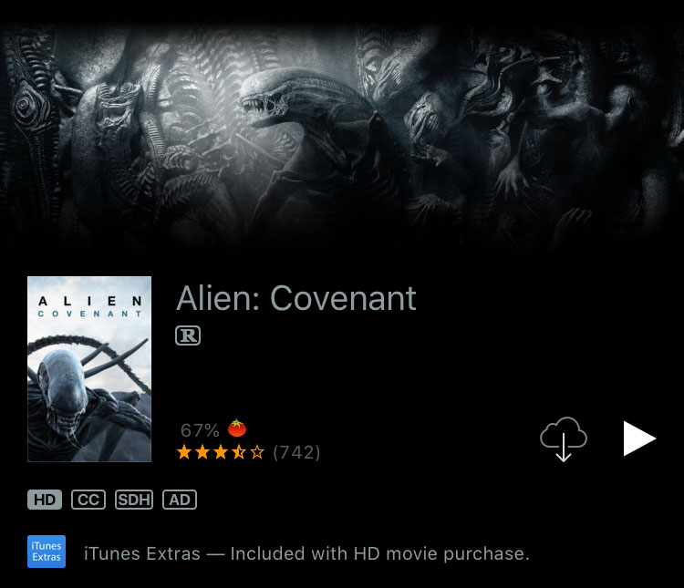 itunes-alien-covenant-itunes-HD
