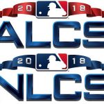 What Channels are the MLB NLCS & ALCS Playoffs On?