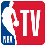 NBA TV Offering Free Preview of League Pass This Weekend