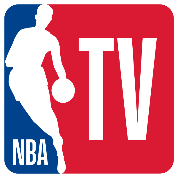nba tv logo 8-bit